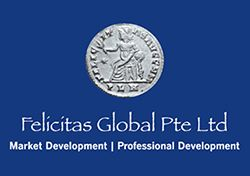 Felicitas Global Pte Ltd